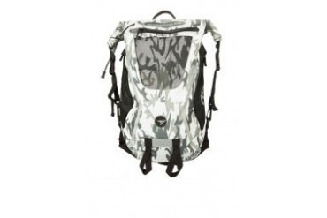 Hypergear Waterproof Dry Pac Tough Backpack