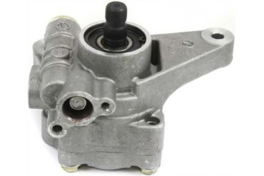 1998-2002 Honda Accord Power Steering Pump Replacement Honda Power Steering Pump REPH510410 98 99 00 01 02