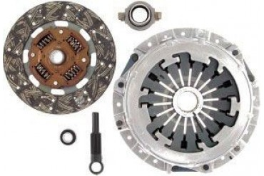 1994-2002 Honda Passport Clutch Kit Exedy Honda Clutch Kit KIS01 94 95 96 97 98 99 00 01 02