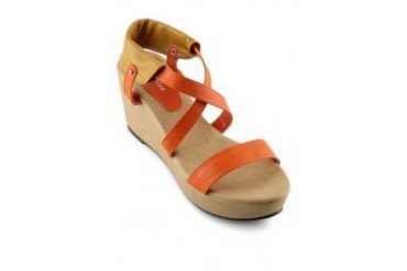 Symbolize Tamara Wedges