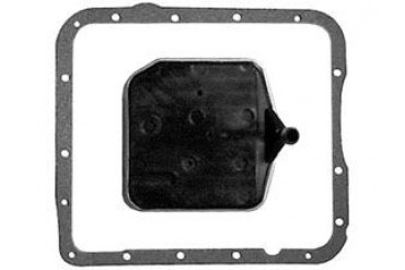 1982-1992 Chevrolet P30 Automatic Transmission Filter Hastings Chevrolet Automatic Transmission Filter TF83 82 83 84 85 86 87 88 89 90 91 92