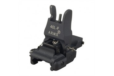 Ar-15/M16 Low Profile Front Sight - #40-F Low Profile Front Sight