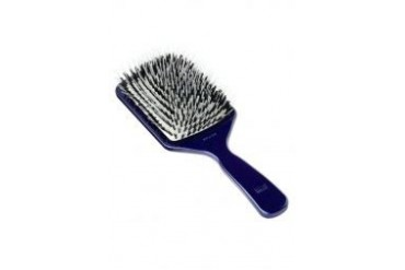 ACCA KAPPA Extension Brush
