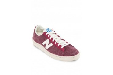 New Balance New Balance Men's Lifestyle Tier 2 Sneakers