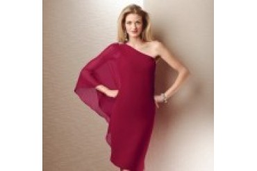 "Alyce Paris JDL ""In Stock"" Mothers Dress - Style 29516"