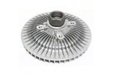 1997-2004 Dodge Dakota Fan Clutch Hayden Dodge Fan Clutch 2781