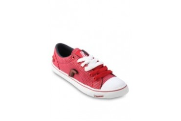 Rhumell Spring Lace Sneaker Shoes
