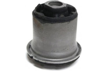 1999-2004 Jeep Grand Cherokee Control Arm Bushing Omix Jeep Control Arm Bushing 18283.05 99 00 01 02 03 04
