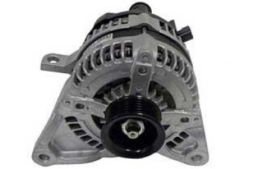 Crown Automotive Replacement Alternator  56044380AI Alternators