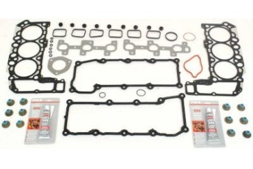 2002-2005 Jeep Liberty Engine Gasket Set Replacement Jeep Engine Gasket Set REPJ312701 02 03 04 05