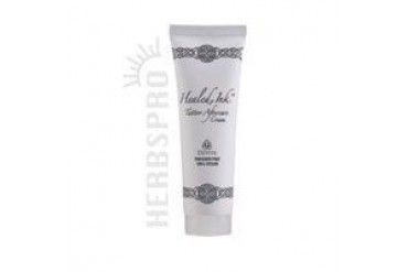 Healed Ink Tattoo Aftercare Cream 2.5 oz