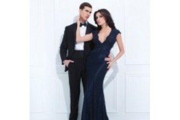 Tony Bowls Evenings - Style TBE11410