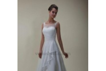 Venus Angel & Tradition Wedding Dresses - Style AT6589