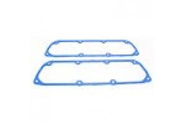 1990-1993 Chrysler New Yorker Valve Cover Gasket Felpro Chrysler Valve Cover Gasket VS50339R