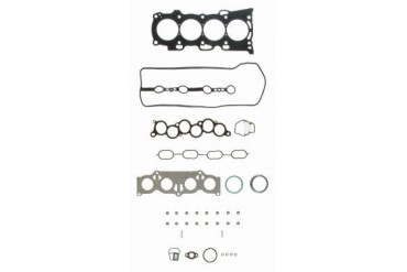2004-2006 Toyota RAV4 Engine Gasket Set Felpro Toyota Engine Gasket Set HS26232PT 04 05 06