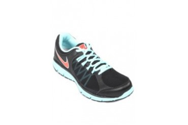 Women's Lunar Forever 3 Running Shoes