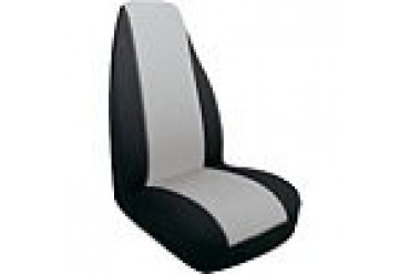Seat Cover Elegant USA  Seat Cover 19641-14k