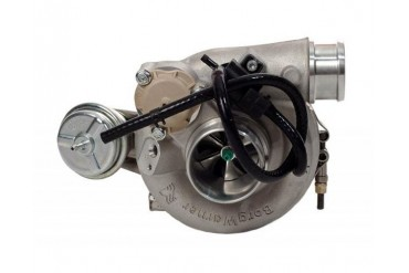 BorgWarner EFR Series 6758 .64 AR Turbocharger 275-500HP