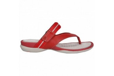 Rockport LIB Simple Thong
