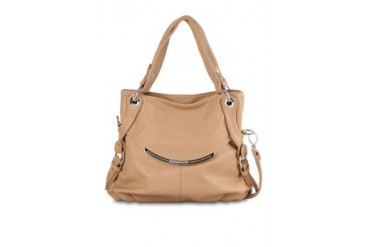 Cocolyn Hannah Hand Bag