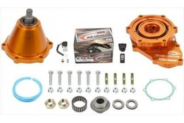Trail Gear Disconnect Kit 104102-1-KIT 4 Wheel Drive Disconnect