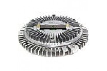 1998-2002 Mercedes Benz E430 Fan Clutch APA/URO Parts Mercedes Benz Fan Clutch 119 200 0222