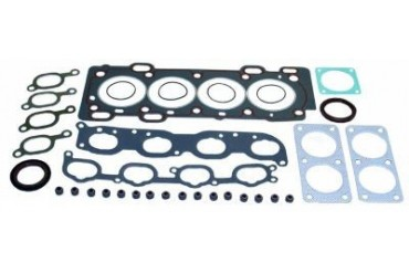 2000-2003 Volvo S40 Engine Gasket Set Beck Arnley Volvo Engine Gasket Set 032-2949 00 01 02 03