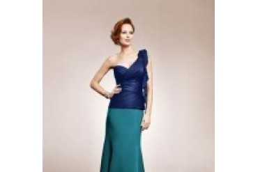 "Alfred Angelo ""In Stock"" Top - Style 7311"