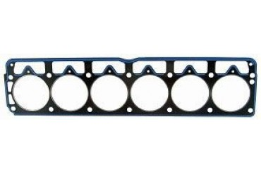1993-2003 Jeep Grand Cherokee Cylinder Head Gasket Felpro Jeep Cylinder Head Gasket 530SD 93 94 95 96 97 98 99 00 01 02 03