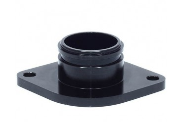 Synapse Engineering GReddy Style Adapter Flange for Blow off Valve and Diverter Valve