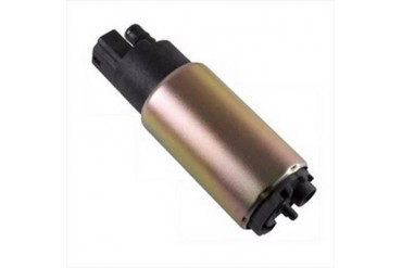 on 94 jeep wrangler fuel filter