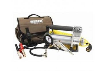 VIAIR 450PA Automatic Portable Air Compressor Kit  45043 Portable Air Compressor