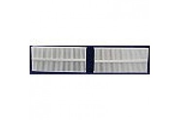 2004-2010 Infiniti QX56 Cabin Air Filter Replacement Infiniti Cabin Air Filter REPN420103