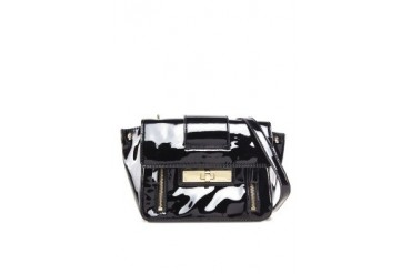 Nine West BORDERLINE Sling Bag