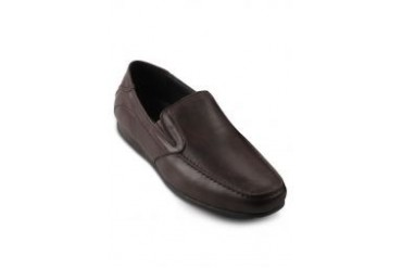 Gino Mariani Breegio Shoes