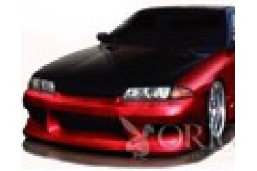 Origin Stylish Full Body Kit Nissan Skyline R32 89-93
