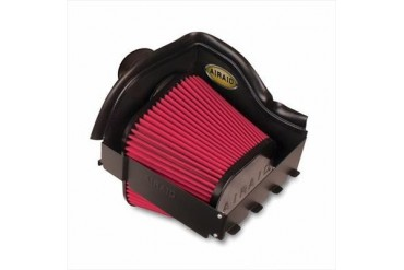 AIRAID Cold Air Dam Intake System 401-239-1 Air Intake Kits