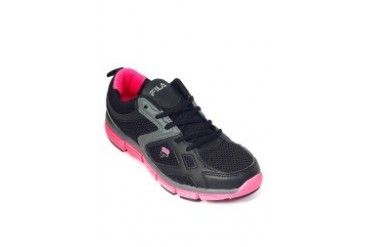 Running 100 Women's Running Shoes