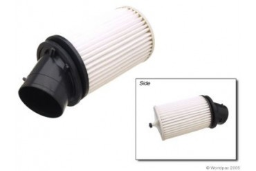 1994-2001 Acura Integra Air Filter Full Acura Air Filter W0133-1621038 94 95 96 97 98 99 00 01