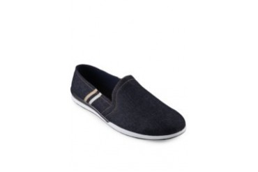 Andretelli Men Ralph Casual Shoes