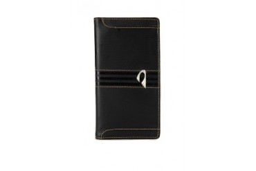 Planet Ocean Dpo 623980 Wallets