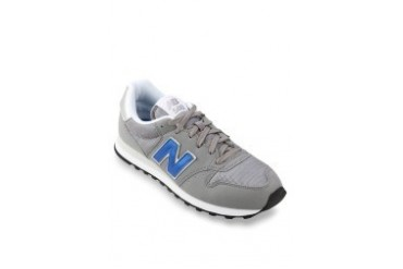 New Balance Mens Lifestyle TIER 3 GM500 Shoes