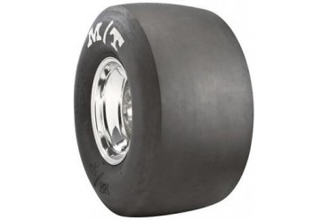 Mickey Thompson 22/8-13, ET Drag 3010 Mickey Thompson ET Drag