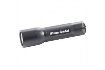 Combat Utility Flashlight Combat Utility Flashlight