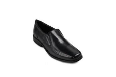 Gino Mariani Dash 1 Formal Shoes