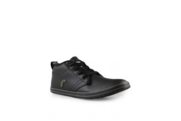 Rhumell Freed PU Sneaker Shoes
