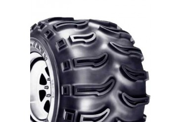 Super Swamper Tires TSL /ATV Tire ATV-23 Super Swamper TSL /ATV Tires
