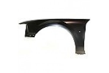 1999-2004 Ford Mustang Fender Replacement Ford Fender FD5201