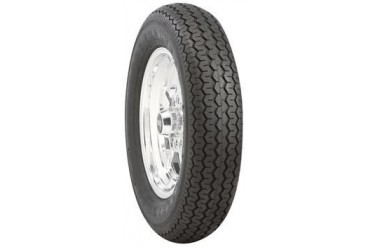 Mickey Thompson 26x7.50-15, Sportsman Front 1572 Mickey Thompson Sportsman Front