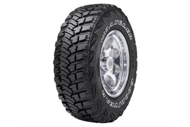 Goodyear Tires 32x11.50R15LT, Wrangler MT/R with Kevlar 750732326 Goodyear Wrangler MT/R with Kevlar